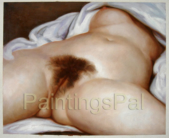 Oil Painting Reproduction Samples & Price Guide For Commission ...